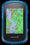 Навигатор туристический Garmin  eTrex touch 25