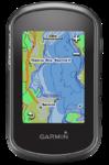 Навигатор туристический Garmin  eTrex touch 35