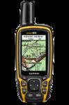 Навигатор туристический Garmin Gpsmap 64