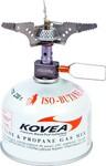 Газовая горелка Kovea KB-0707 Supalite Titanium Stove