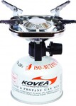 Газовая горелка Kovea Square TKB-8901