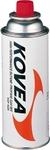 Газовый баллон Kovea 220 г. KGF-0220