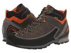 Ботинки для альпинизма Asolo Magnum GV MM