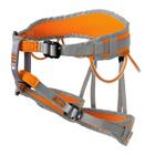 Альпинистская беседка Vento «Argon toXic» orange