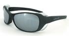 Альпинистские очки Julbo Dolgan 325 (1 22)
