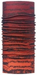 Бандана BUFF 2016-17 Original Buff DISTORSION TERRACOTA-TERRACOTTA BURNT-Standard
