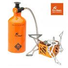 Бензиновая горелка Fire-Maple Engine FMS-F3