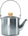 Чайник костровой 1 л.NZ