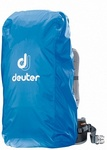 Чехол от дождя Deuter 2017 Raincover II coolblue