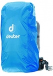 Чехол от дождя Deuter 2017 Raincover III coolblue