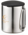 Термокружка Fire-Maple Portable Cup 220 ml (FMP-301)