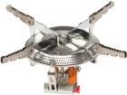 Газовая горелка Fire-Maple FMS-101