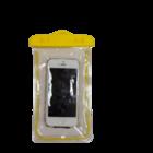 Гермопакет флуоресцентный для мобильного телефона Tramp TRA-211