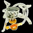 Горелка туристическая складная со шлангом Tramp TRG-047