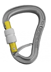 Карабин Singing Rock CARABINER BORA GP SCREW (HMS) (K0107EP00)