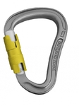 Карабин Singing Rock CARABINER BORA TWL (HMS)