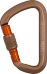 Карабин Венто «Большой-ЛЮКС» с муфтой keylock
