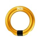 Кольцо соединительное Petzl OPEN RING