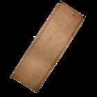Ковер самонадувающийся BTrace Warm Pad 7,190х63х7 см