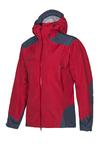 Куртка Ozone Rex 2 O-Tech 3L