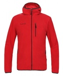 Куртка Red Fox Kandik Мужская