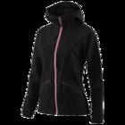 Куртка Sivera Чупрун 2.0