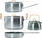 Набор посуды Новая Земля SS-027