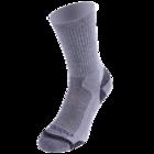 Носки Sivera Coolmax Пасма Т