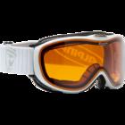Очки горнолыжные Alpina CHALLENGE 2.0 DH white DH S2 / DH S2