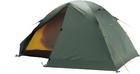 Палатка BTrace Guard 3 (Зеленый)