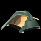 Палатка BTrace Micro