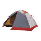 Палатка экспедиционная Tramp Peak 2 (V2)