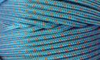 Репшнур 6 мм. цветной