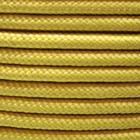 Репшнур 7 мм. цветной