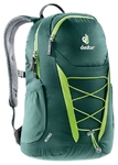 Рюкзак Deuter Go Go forest-kiwi