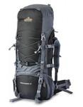 Рюкзак PINGUIN Explorer 75 (black)
