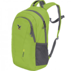 Рюкзак Salewa 2015 Daypacks URBAN 22 BP MACAW GREEN