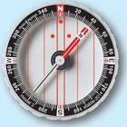 Колба модель 3 стабильная стрелка