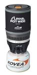 Система для приготовления пищи Kovea Аlpine Pot WIDE KB-0703W