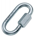 Рапид Camp OVAL QUICK LINK 10 mm