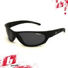 Солнцезащитные очки BRENDA мод. 8169 smoke