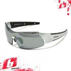 Солнцезащитные очки BRENDA мод. G8597-01