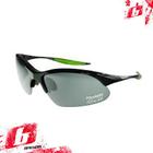Солнцезащитные очки BRENDA мод. PH8007 black-smoke
