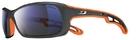 Солнцезащитные очки для водных видов спорта Julbo Swell 441