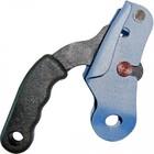 Спусковое устройство Крок ГРИША стальной