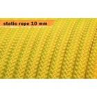 Веревка статическая KONG STATIC ROPE 10мм