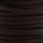 Веревка TENDON Lanex Static 8 мм