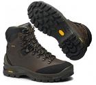 Высокие ботинки 11621