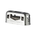 Запасной катализатор для грелокЗапасной катализатор для грелокЗапасной катализатор для грелок Kovea