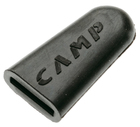Защита ледоруба Camp SPIKE PROTECTOR RUBBER